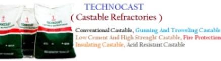 6a3bc-technocast2b2