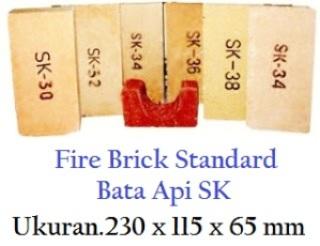 a7de7-firebrick2b2