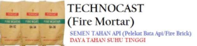 caf44-fire2bmortar