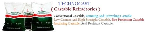 Technocast 2