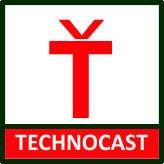 Produsen & Supplier Produk Technocast Castable Refractory Tahan Api