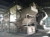 Pasang Refractory & Insulation Boiler Furnace