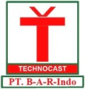 Pabrik Castable C17-Semen Cor Tahan Api C17
