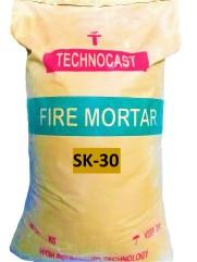 Semen Mortar SK30/Fire Mortar SK30